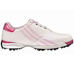 Adidas - Golf Shoes